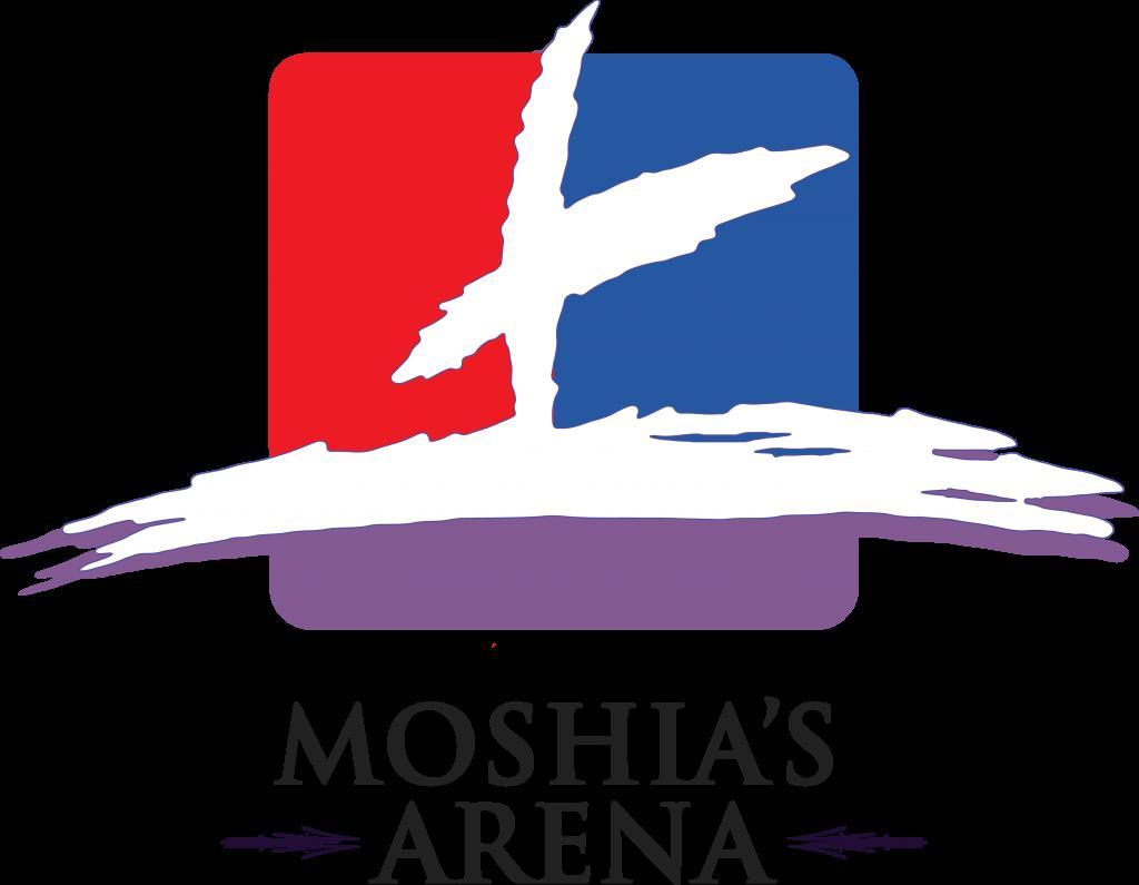 Moshias Arena